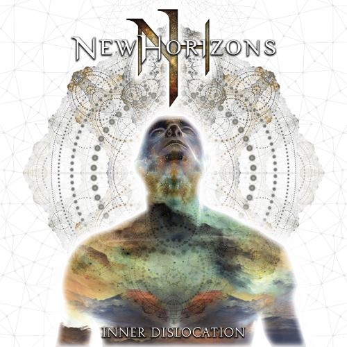 New Horizons - Innеr Dislосаtiоn (2018)