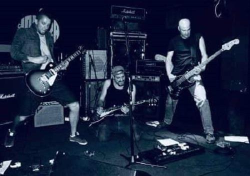 Stonebride - Discography (2006-2014)