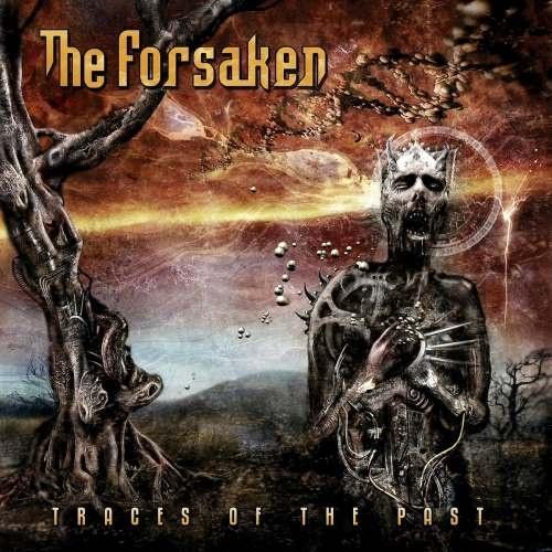 The Forsaken - Тrасеs Оf Тhе Раst (2003)