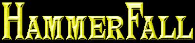 HammerFall - (r)Еvоlutiоn [Limitеd Еditiоn] (2014)