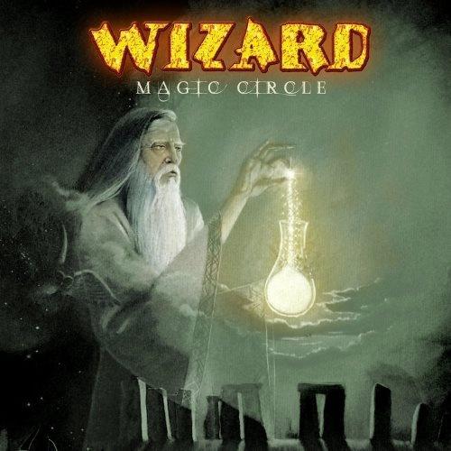 Wizard - Маgiс Сirсlе (2005)