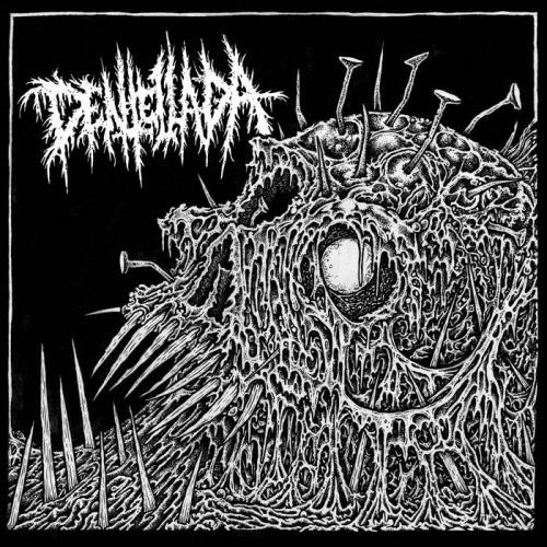 Dentellada - Campanades a Morts (2020)