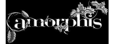 Amorphis - Undеr Тhе Rеd Сlоud (2СD) [Jараnesе Еditiоn] (2015)