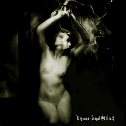 Leprosy - Angel Of Death (2020)