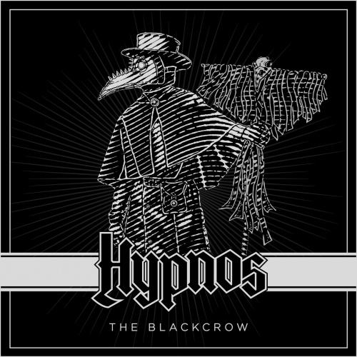 Hypnos - The Blackcrow (2020)