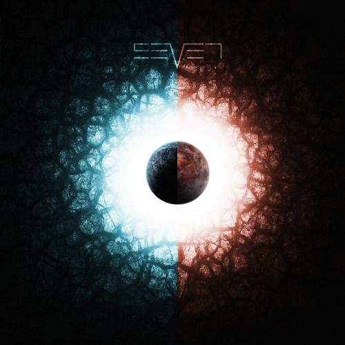 Seven - Interdimensional I & II (2020)