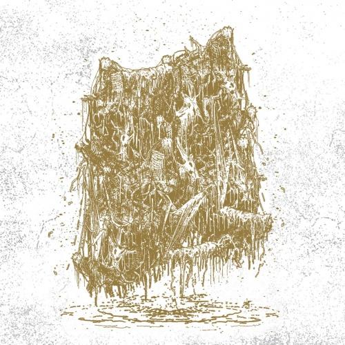 Noxis - Expanse of Hellish Black Mire (EP) (2020)