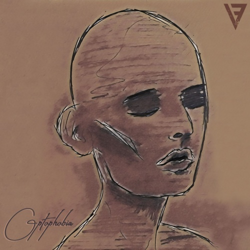 Vanity Fear - Optophobia (2020)