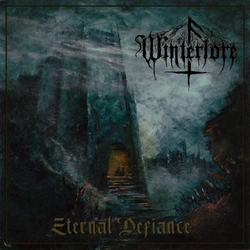 Winterlore - Eternal Defiance (2020)