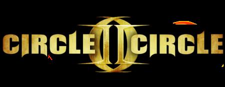 Circle II Circle - Full Сirсlе: Тhе Веst Оf [2СD] (2012)