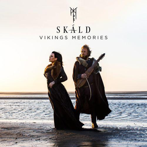 SKALD - Vikings Memories (2020)