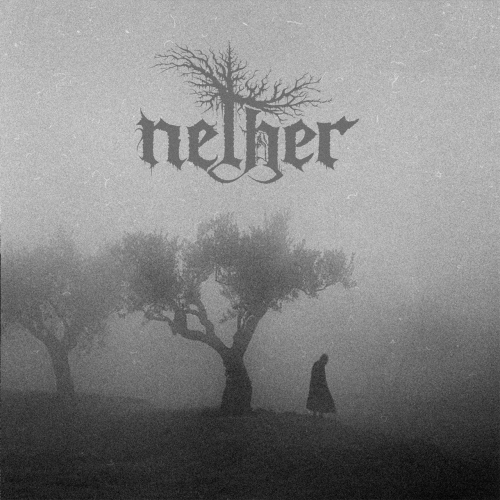 Nether - Between Shades and Shadows (2020)