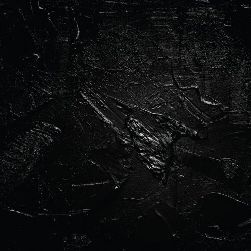 Goliathan - Artifact (2020)