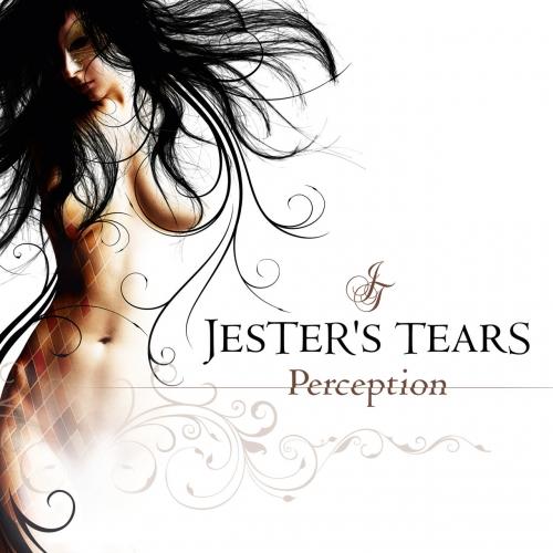 Jesters Tears - Perception (2020)