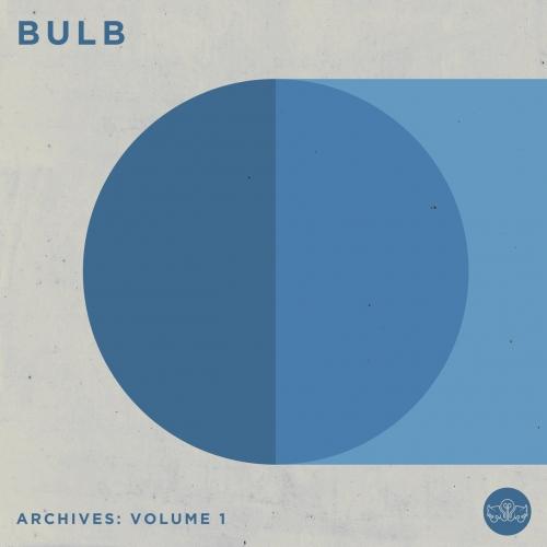 Bulb - Archives: Volume 1 (2020)
