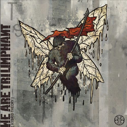 Various Artists - Hybrid Theory: an Encore (2020)