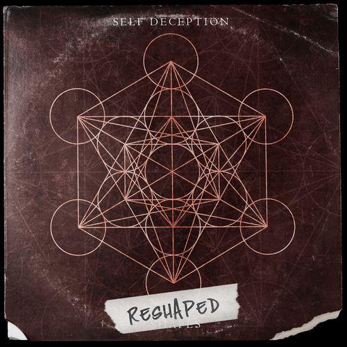 Self Deception & Crashdiet & Kee Marcello - Reshaped (2020)