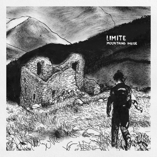 Limite - Mountains Inside (2020)