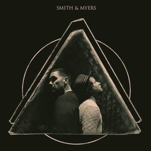 Smith & Myers (SHINEDOWN) - Volume 2 (2020)