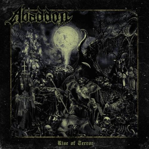 Abaddon - Rise of Terror (2020)