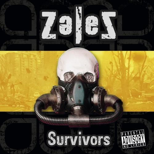 Zalez - Survivors (2020)