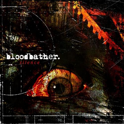 Bloodbather - Silence (EP) (2020)