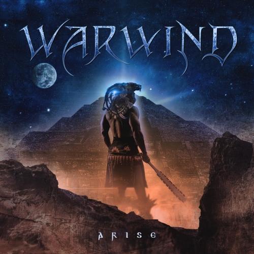 Warwind - Arise (2020)