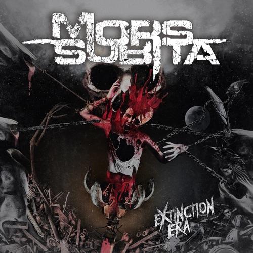 Mors Subita - Extinction Era (2020)