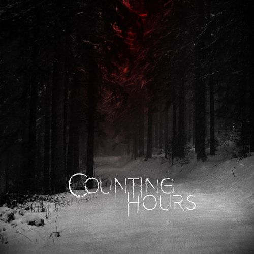 Counting Hours - The Will (2020)