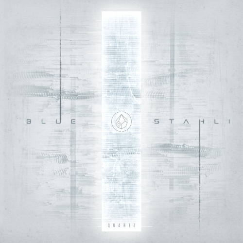 Blue Stahli - Quartz (2020)