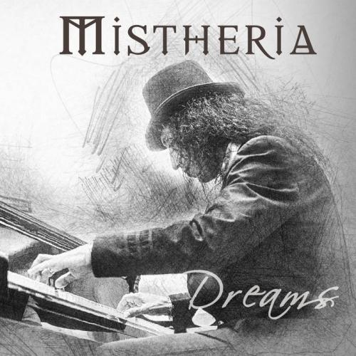 Mistheria - Dreams (2020)