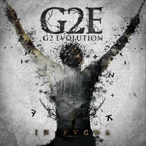 G2 Evolution - In Pvgna (2020)