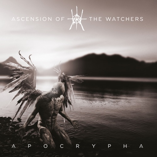 Ascension of the Watchers - Apocrypha (2020)