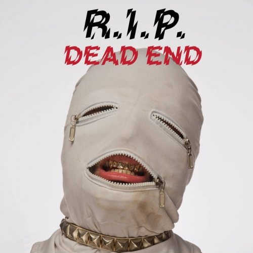 R.I.P. - Dead End (2020)
