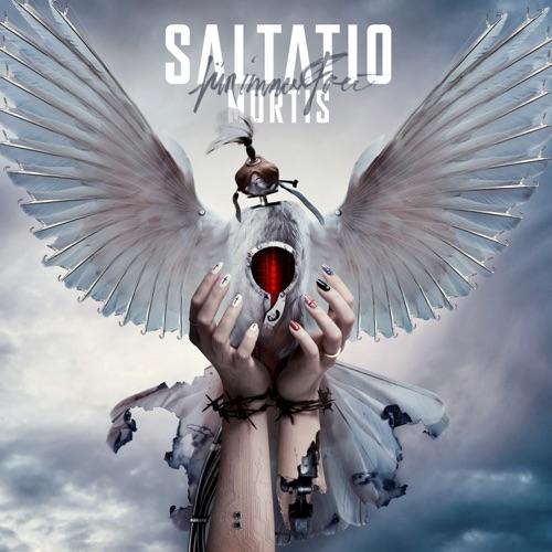 Saltatio Mortis - Für immer frei (Limited Deluxe Edition) (2020) + Hi-Res