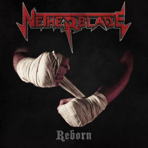 Netherblade - Reborn (2020)