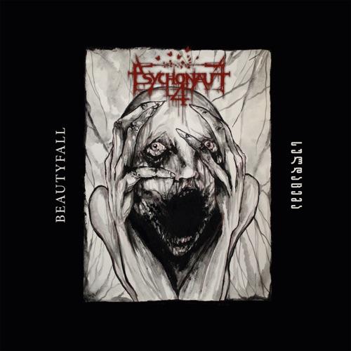 Psychonaut 4 - Beautyfall (2020)