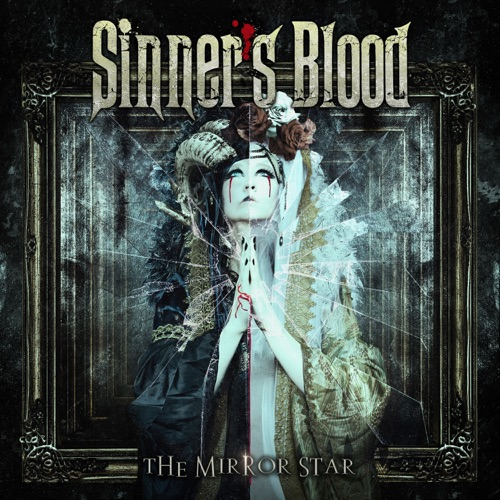 Sinner's Blood - The Mirror Star (Japanese Edition) (2020) + Hi-Res