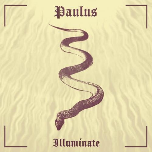 Paulus - Illuminate (2019)