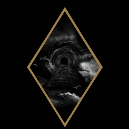 Tempestarii - Chaos at Feast (2020)