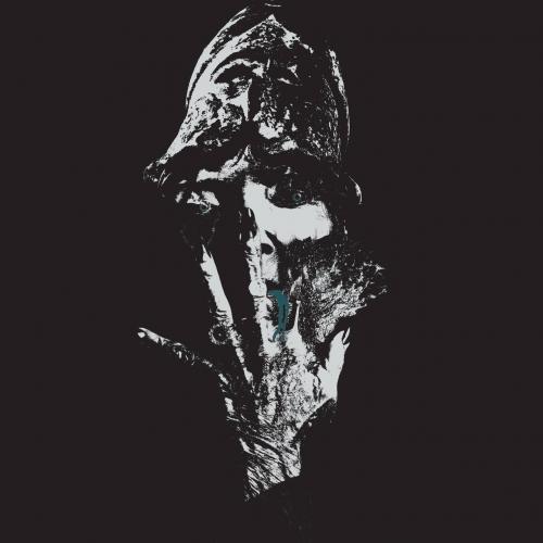 Matriarch - Descension (2020)