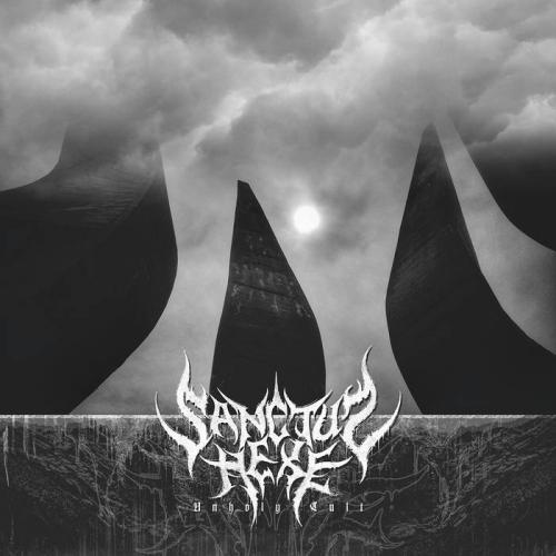 Sanctus Hexe - Unholy Cult (2020)