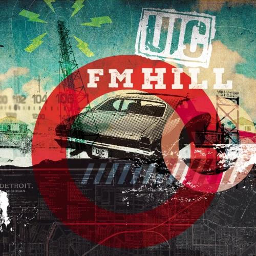 UIC - FM Hill (2020)