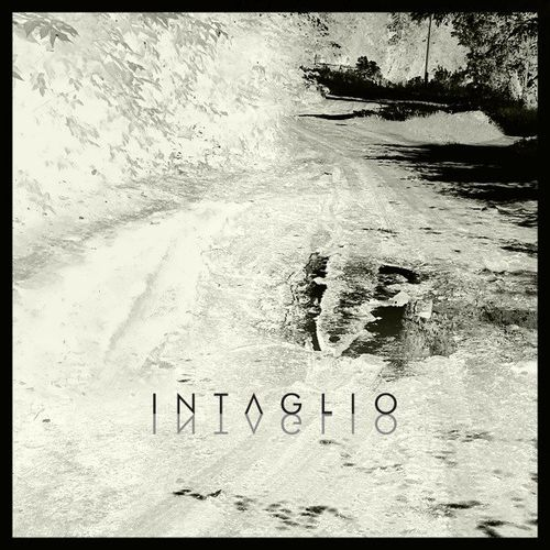 Intaglio - Intaglio (15Th Anniversary Remix) (2020)