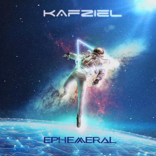 Kafziel - Ephemeral (2020)
