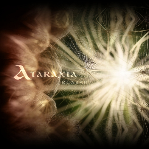 Ataraxia - Quasar (2020)
