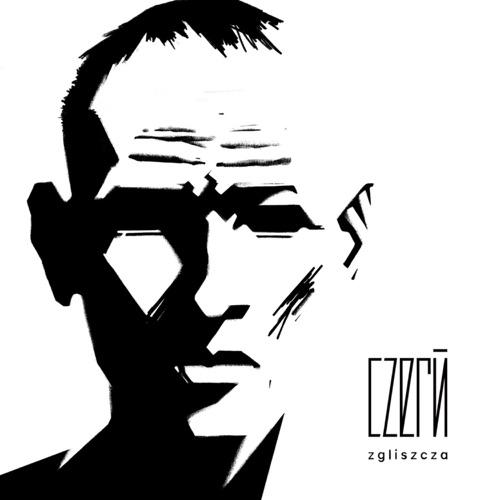 Czern - Zgliszcza (2020)