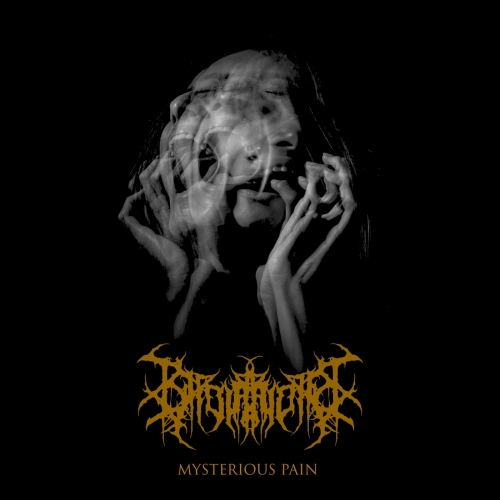 Bipolar Disorder - Mysterious Pain (2020)