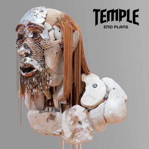 Temple - END PLANS (2020)