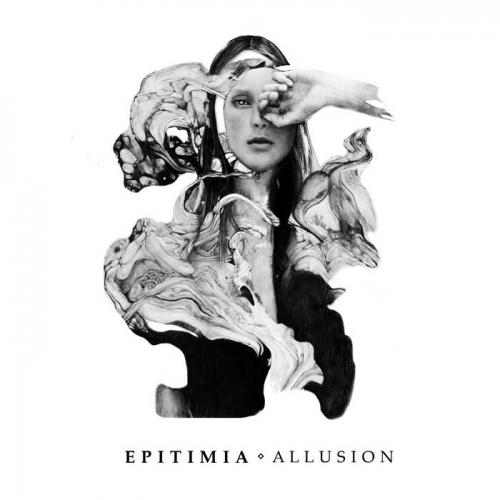 Epitimia - Allusion (2020)